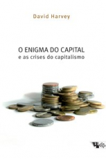 O enigma do capital